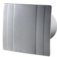 BLAUBERG QUATRO вентилатор за баня