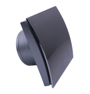 Стенен вентилатор с овално стъкло ММ-Р 06 100/169