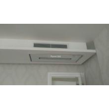 Ревизионна решетка за таванен климатик- ИЗРАБОТВА СЕ ПО ПОРЪЧКА