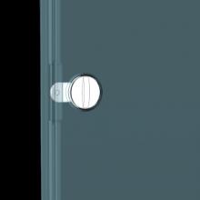 Ревизионна вратичка с дръжка LTP