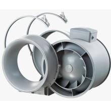 Мощен, канален, двускоростен вентилатор