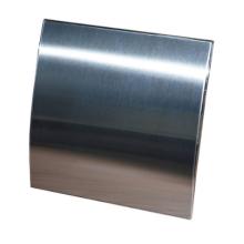 MMP-07 Вентилатор с метален панел