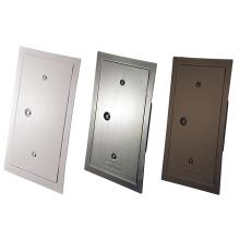 Коминни метални вратички C.2.1.