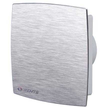 LDA Дизайнерски вентилатор за баня