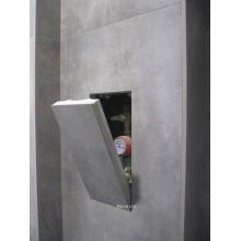 Ревизионна вратичка за вграждане в гипсокартон