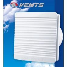 FLIP дизайн вентилатор за баня