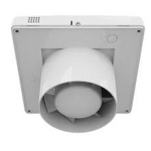 Вентилатор с автоматична клапа VENTS MA