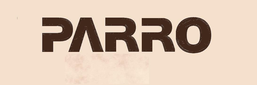 Parro Ltd.